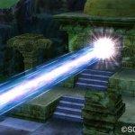 Скриншот Dragon Quest 7 – Изображение 18