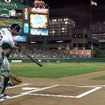 Скриншот MLB 07: The Show – Изображение 18