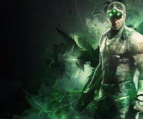 Splinter Cell Blacklist. Новый трейлер