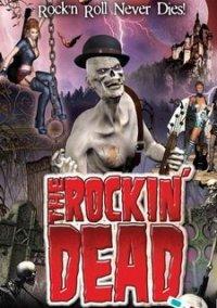 The Rockin' Dead – фото обложки игры