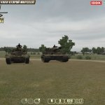 Скриншот WWII Battle Tanks: T-34 vs. Tiger – Изображение 99