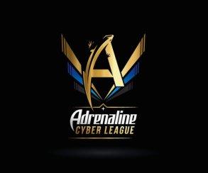 Adrenaline Rush анонсирует турнир по CS:GO с участием Virtus.pro и Gambit