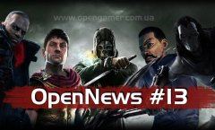 OpenNews #13