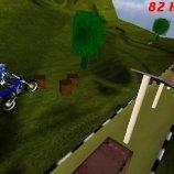 Скриншот iMotocross – Изображение 5