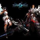 Скриншот Dragona – Изображение 5