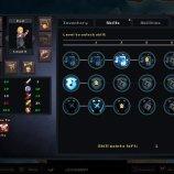 Скриншот Dungeon Rushers – Изображение 7