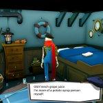 Скриншот Bone Voyage – Изображение 6