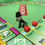 Скриншот Monopoly (2008) – Изображение 7