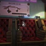 Скриншот Vertiginous Golf – Изображение 4
