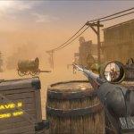Скриншот Cogs and Cowboys – Изображение 6