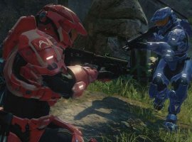 Скорее всего, эксклюзивная для России Halo Online никогда не выйдет