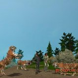 Скриншот Проклятые Земли: Затерянные в Астрале – Изображение 8