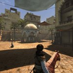 Скриншот Mount & Blade 2: Bannerlord – Изображение 83