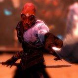Скриншот Devil May Cry – Изображение 3