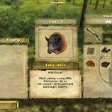 Скриншот 3D Hunting 2010 – Изображение 3