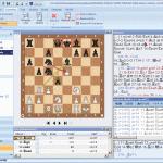 Скриншот Rybka 4 – Изображение 2