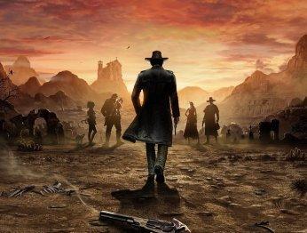 Gamescom 2018. Первый геймплей Desperados 3 — что мы узнали об игре