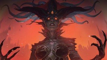 Гильдия Method первая в мире убила Королеву Азшару в эпохальном режиме в WoW: Battle for Azeroth