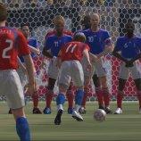 Скриншот Pro Evolution Soccer 6 – Изображение 1
