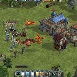 Скриншот Kingdom Age – Изображение 1