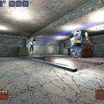 Скриншот VitalSign – Изображение 42