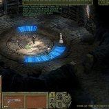 Скриншот Metalheart: Replicants Rampage – Изображение 8