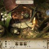 Скриншот Little Folk of Faery – Изображение 4
