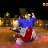 Скриншот Dungeon Party – Изображение 2
