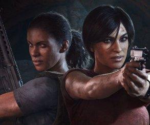 Итоги PlayStation Experience 2016