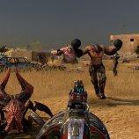 Скриншот Serious Sam 3: BFE – Изображение 1