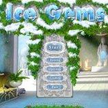 Скриншот Ice Gems – Изображение 5