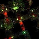 Скриншот Space Hulk - Defilement of Honour Campaign – Изображение 3