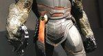 В«Мстителях: Война Бесконечности» нашли еще одну отсылку кКапитану Марвел! [обновлено]. - Изображение 4