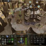 Скриншот Perimeter: Emperor's Testament – Изображение 35