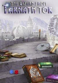 The Wizard from Tarnath Tor – фото обложки игры