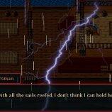 Скриншот Shadows and Lies – Изображение 12