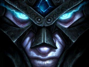 Warcraft III — 16 лет. «Канобу» и Андрей «Foggy» Корень вспоминают прошлое компьютерного спорта