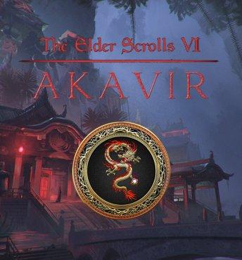 Где будут разворачиваться события The Elder Scrolls VI? Лучшие теории