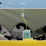 Скриншот EcoFish – Изображение 10