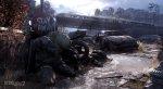 E3 2018. Три главные причины ждать Dying Light2. - Изображение 4