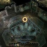 Скриншот Sword Coast Legends – Изображение 10