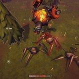 Скриншот Goliath – Изображение 7