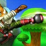 Скриншот Super Smash Bros. for Nintendo 3DS – Изображение 3