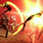 Скриншот DmC: Devil May Cry – Изображение 75