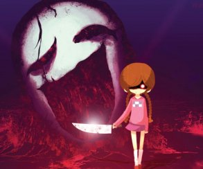 Поновой игре вовселенной Yume Nikki вышел загадочный, почти пугающий тизер