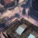 Скриншот Seven: The Days Long Gone – Изображение 2
