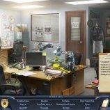 Скриншот Департамент особых расследований – Изображение 3