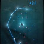 Скриншот DIRAC – Изображение 4