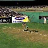Скриншот All Star Tennis 2000 – Изображение 2