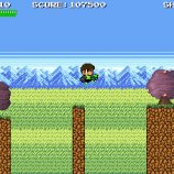 Скриншот V.O.I.D. – Изображение 8